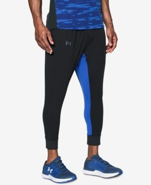 684979bbc8 UNDER ARMOUR MEN'S COLDGEAR REACTOR RUNNING PANTS. #underarmour ...