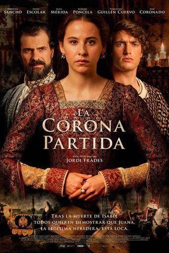 Assistir La Corona Partida Online Dublado Ou Legendado No Cine Hd