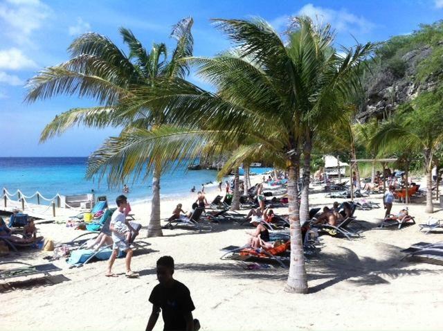 Kokomo Beach Curacao Willemstad Restaurant Reviews Phone Number Photos Tripadvisor