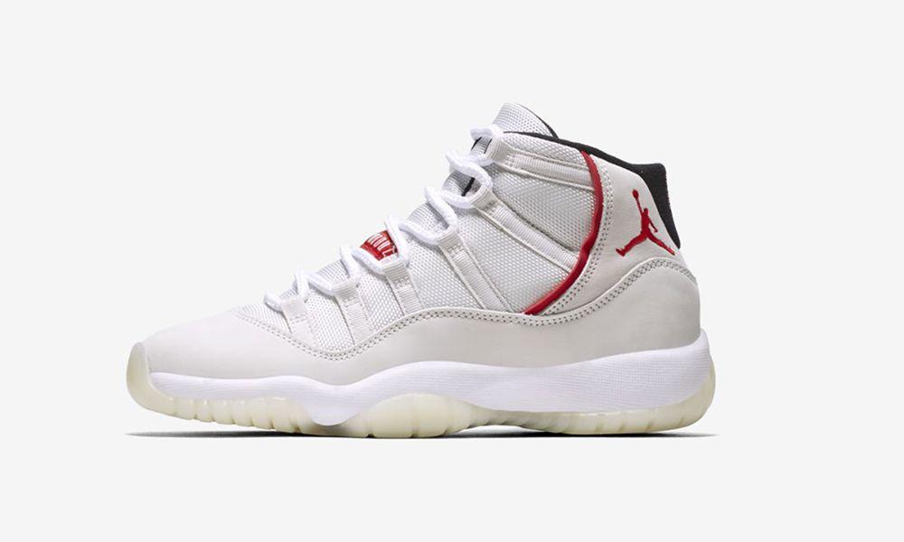 8bec4da9 Cop the Air Jordan 11