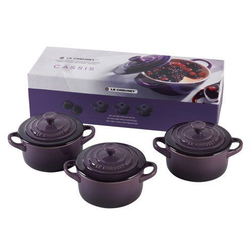 Pin By L C On Wish List Le Creuset Stoneware Gifts For Cooks