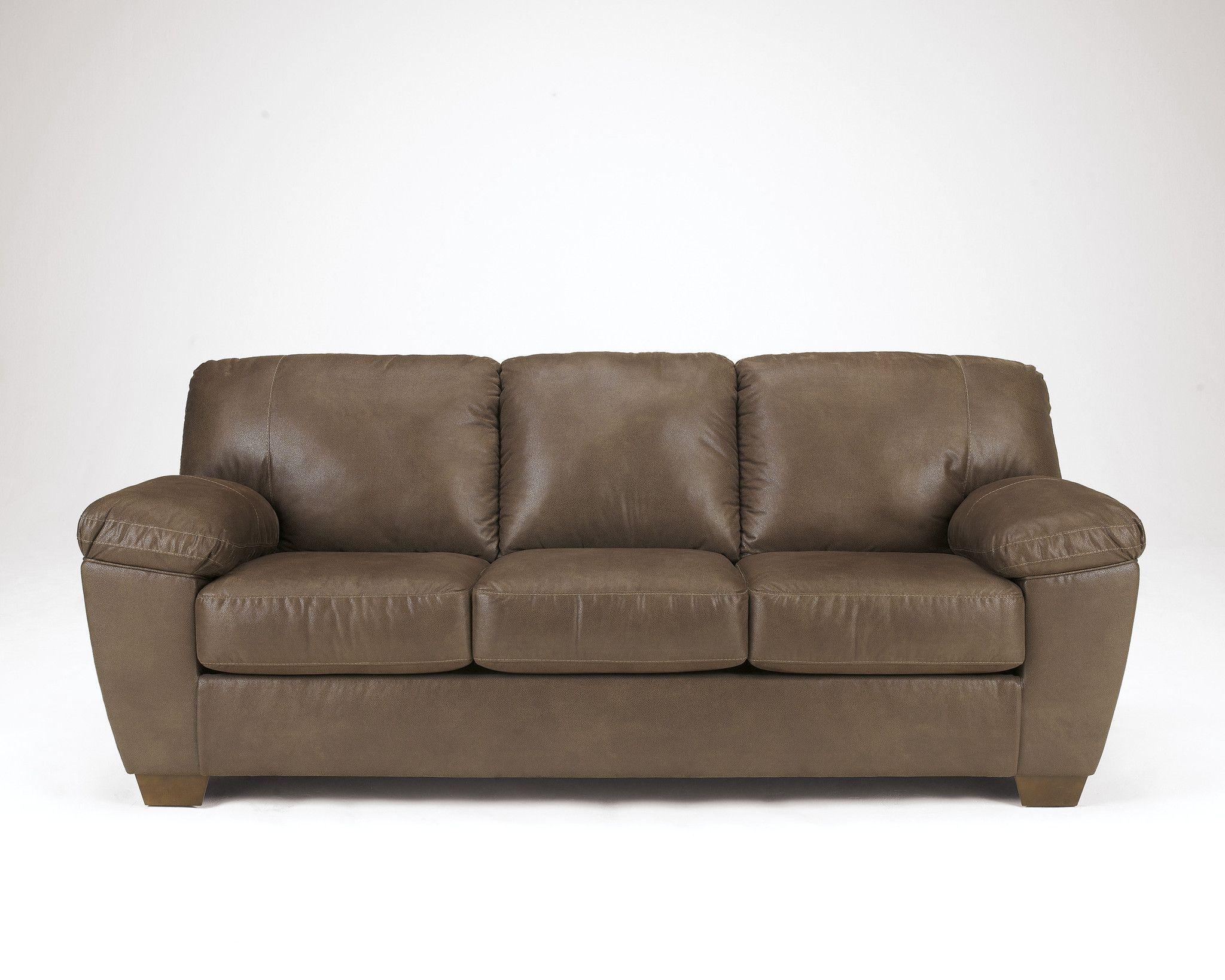 amazon sofa | amazon sofa and products