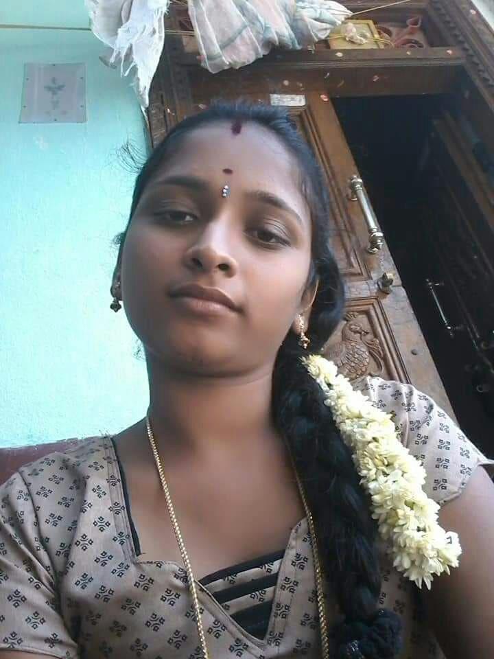 Smitha In 2019  Tamil Girls, Indian Girl Bikini -6613