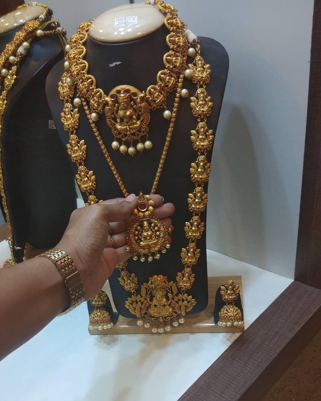 Bridal Rental Jewellery Shopping In Coimbatore Shopping Haul Coimbatore Priya Wedding Col In 2020 Bridal Jewelry Collection Jewelry Shop Bridal Shop