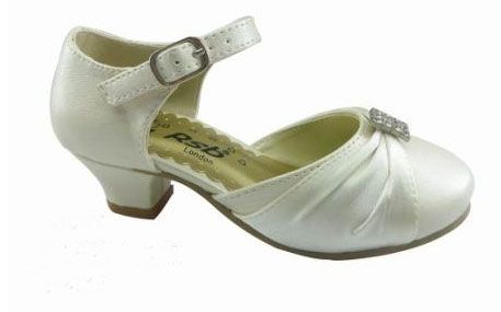 8b72ce1a1cf ... χρήστη E-shop memoirs. Παπούτσια για Παρανυφάκια - Επίσημα Παπούτσια  για Κορίτσια :: Παιδικά Παπούτσια Για Κορίτσια, Γοβες