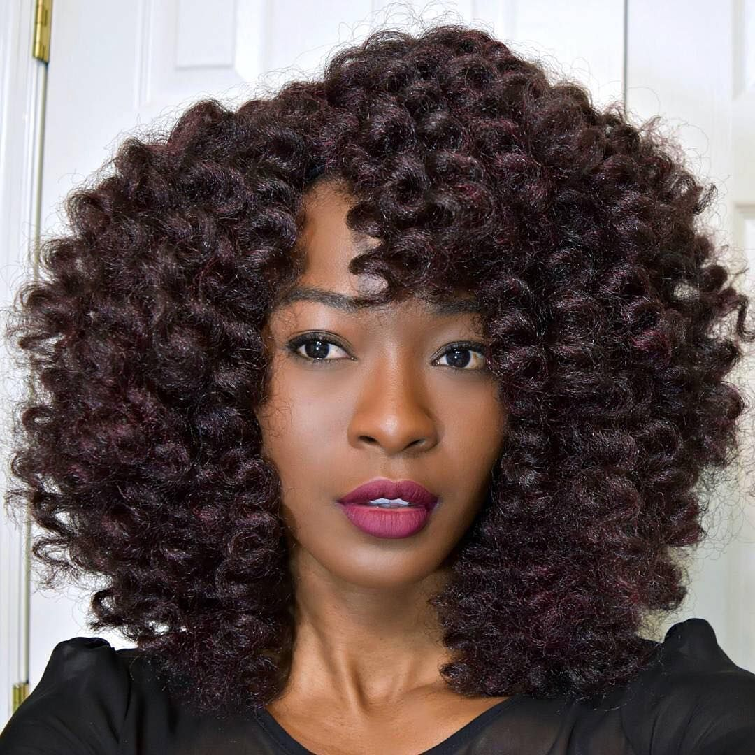 xpression hair styles poppin curls ig pureestrogen outre xpression 2822