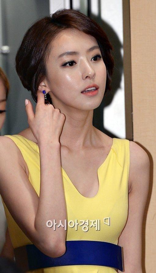 568650ae2 [Instiz] 'I Hear Your Voice' Lee Da Hee's plastic transformation ~ Netizen  Buzz