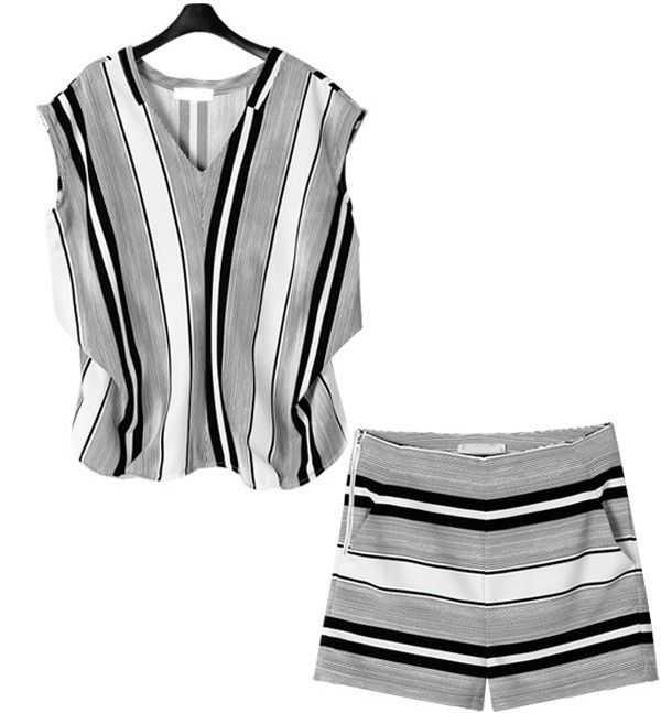 Conjunto feminino, women shirt, roupas chinesas, roupas da China, produtos da china, produtos chineses, aliexpress