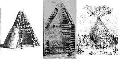 essay on architecture primitive hut Remembrance of the primitive hut the (relenactment of culture project for an   in literary architecture: essays toward a tradi- tion - walter.