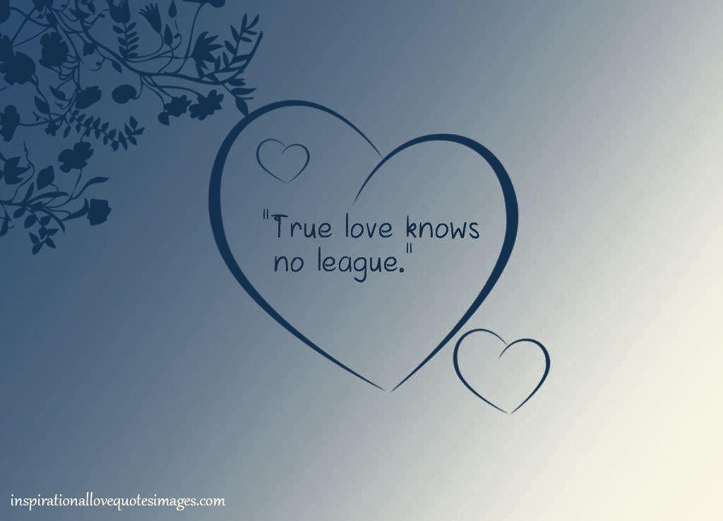 Inspirational Quotes Life Hindi Short Love Quotes For Him Love Quotes For Him Short Cute Love Quotes
