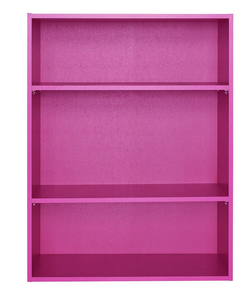 buy pop us with a build small xbanner to taleghan bookcases color how inside job ideas bookcase