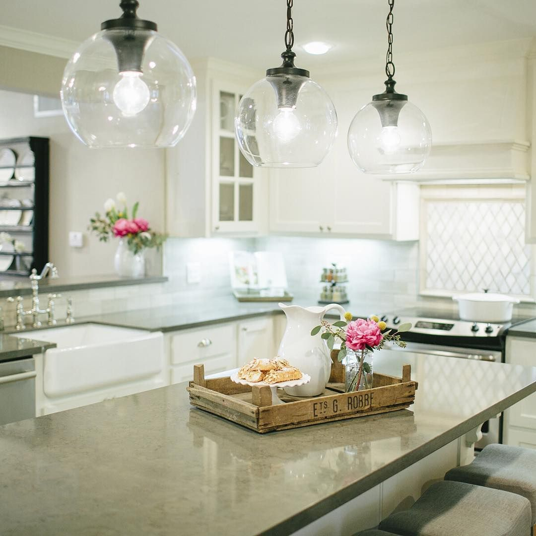 Fixer Upper Kitchen Decor: We Have A Fixer Upper Marathon On Tonight From 6 P.m. To 9 P.m. CT