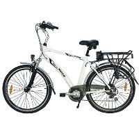Explorer 7 Speed Sport Hybrid Electric Bike Bicycle Hybrid Electric Bike Electric Bike Bicycles Electric Mountain Bike