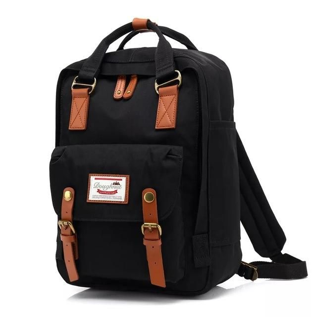 5531b94acdf1 Kaken Student s Backpack - Best Deals on Backpacks. Did someone say