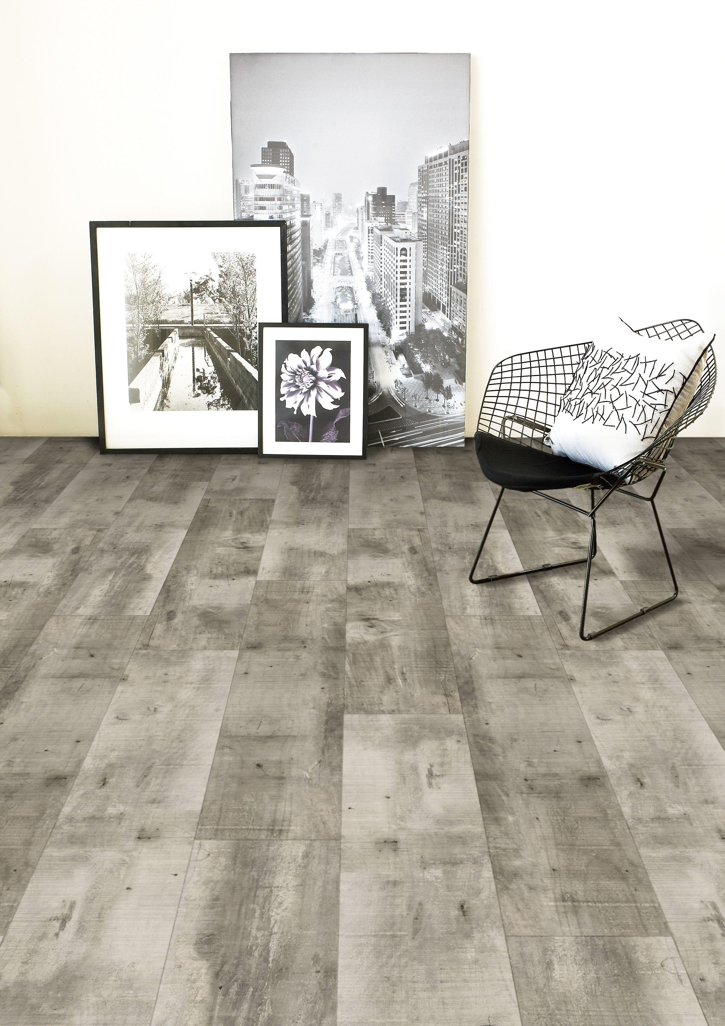 boat rug pin curran capitol carpet rugs sisalcarpet seagrass com synthetic earth