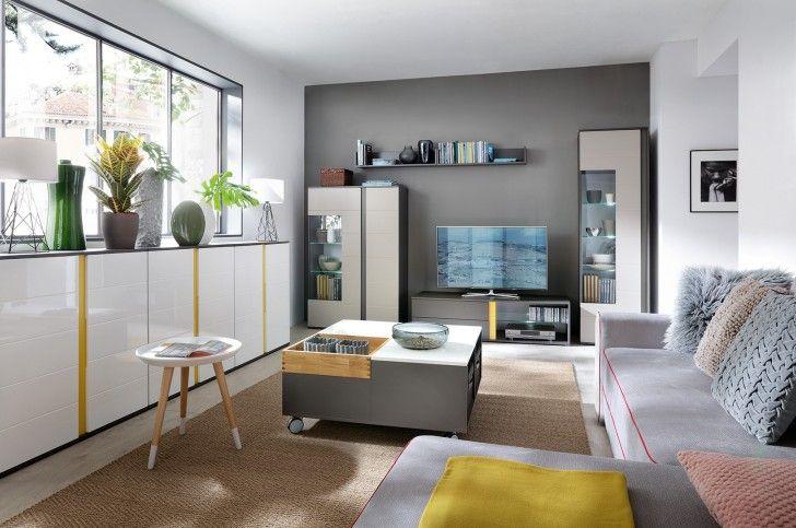 Graphic dinning living room IDEAs Pinterest Modular furniture