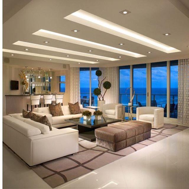 ديكور تنسيق صاله صالون ديكورات غرف نوم ديكورات داخلية مطابخ غرف جلوس غرف اطفال Ceiling Design Modern House Ceiling Design Ceiling Design Living Room