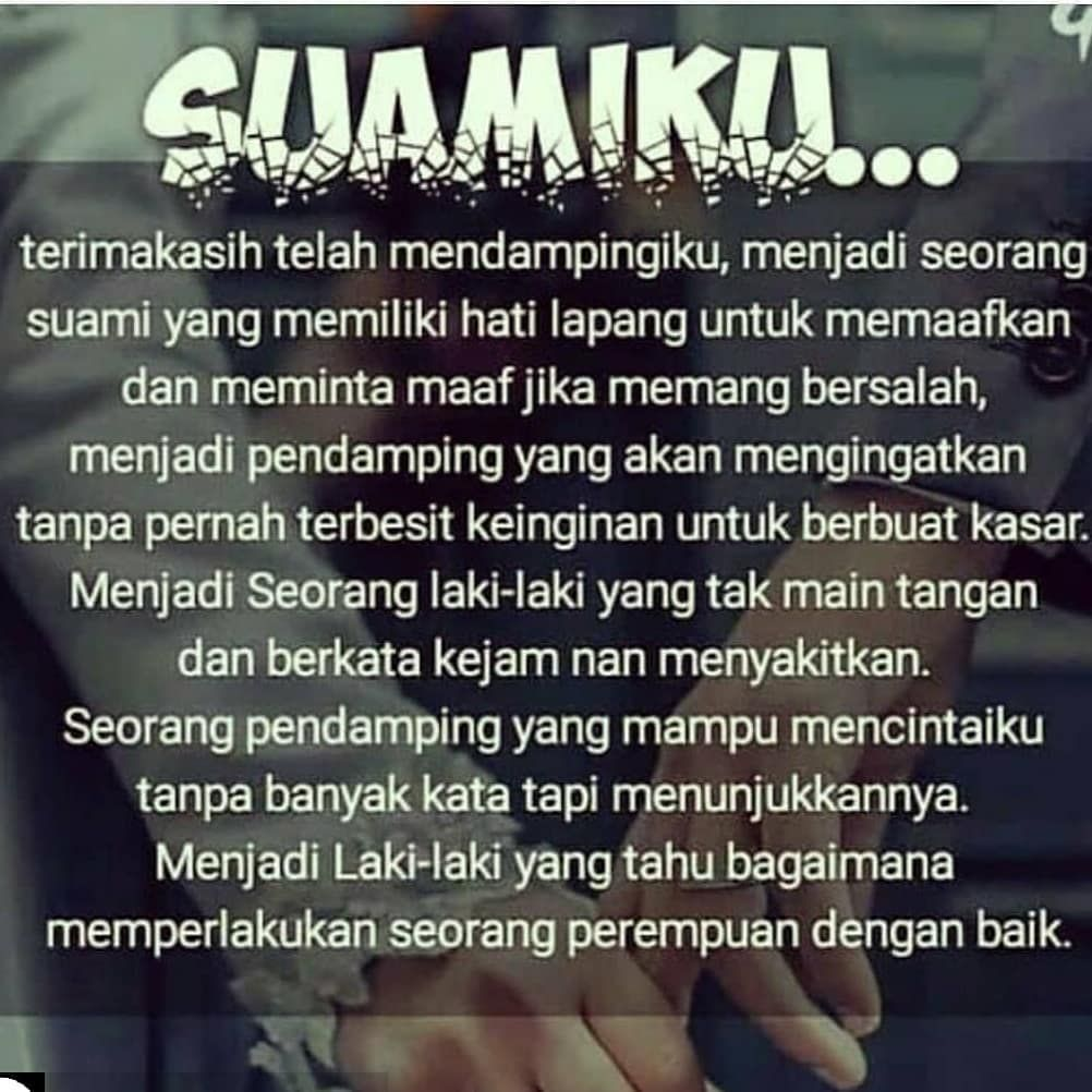 Alhamdulillah Grateful Husbandwife Me My Romi