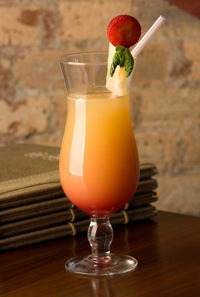 drinks1-extendida