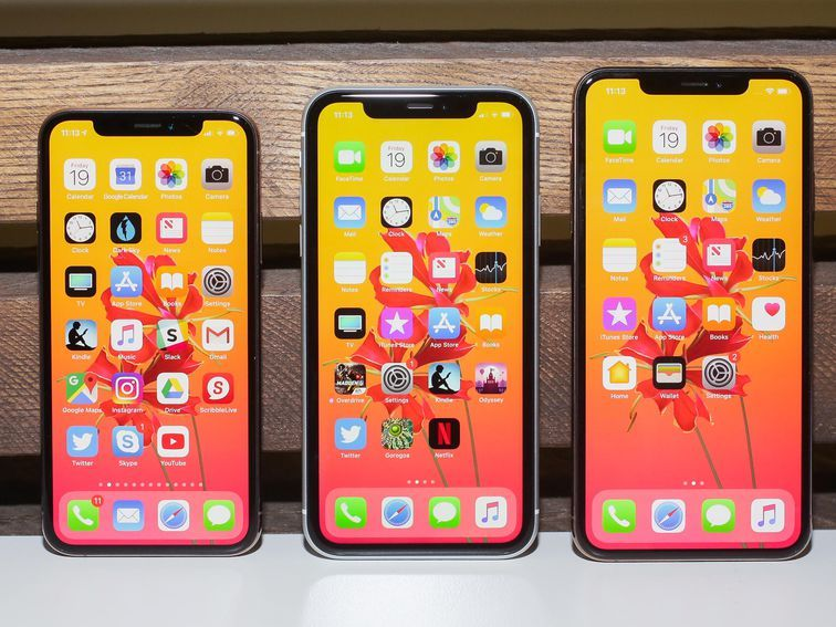 iPhone XS, XS Max and XR 27 tips and tricks to master