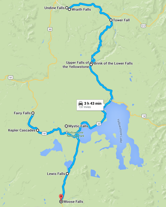 1db2e037b75c5268de415c215bd7c347 - How Long Does It Take To Get To Wyoming