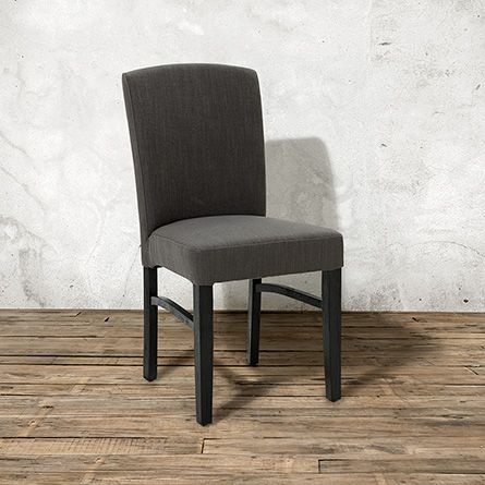 Arhaus Capri Dining Chairs Dental Chair Parts Description Shop The Collection At Austen Residence