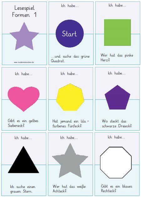 Zaubereinmaleins - DesignBlog   Unterrichtsideen Mathe   Pinterest ...