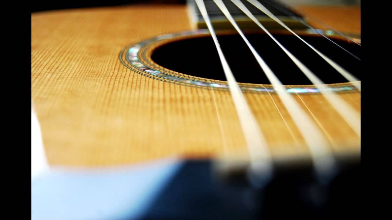Various Acoustic Guitar Songs By Various Artists Masaaki Kishibe Kotaro Oshio Sungha Jung Etc 0 00 Kotaro Oshio Spanish Guitar Music Violin Music Guitar