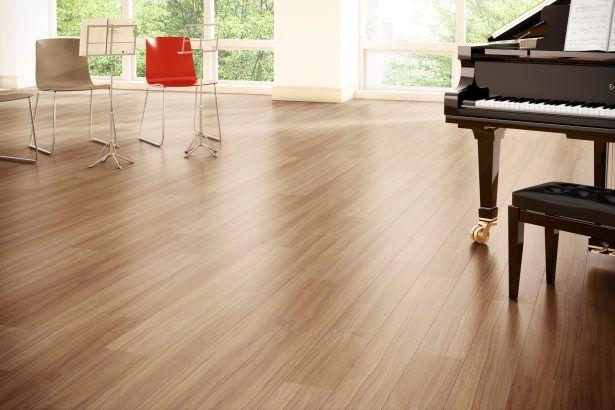 Vinyl Wood Flooring Prices Waterproof Vinyl Plank Flooring