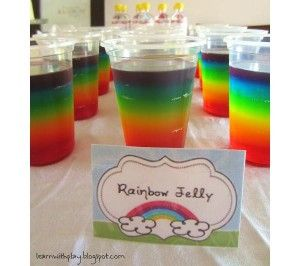 12 year old birthday party themes for girls 8th birthday