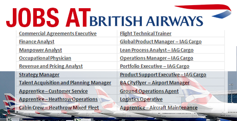 We British Airways Make It All Happen Firsttrips Holidays Of A Lifetime Business Meetings And Weekends Away And Our W Good Paying Jobs Self Employed Jobs Job