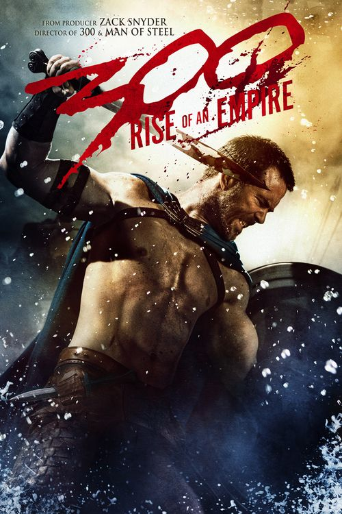 download 300 rise of an empire subtitles