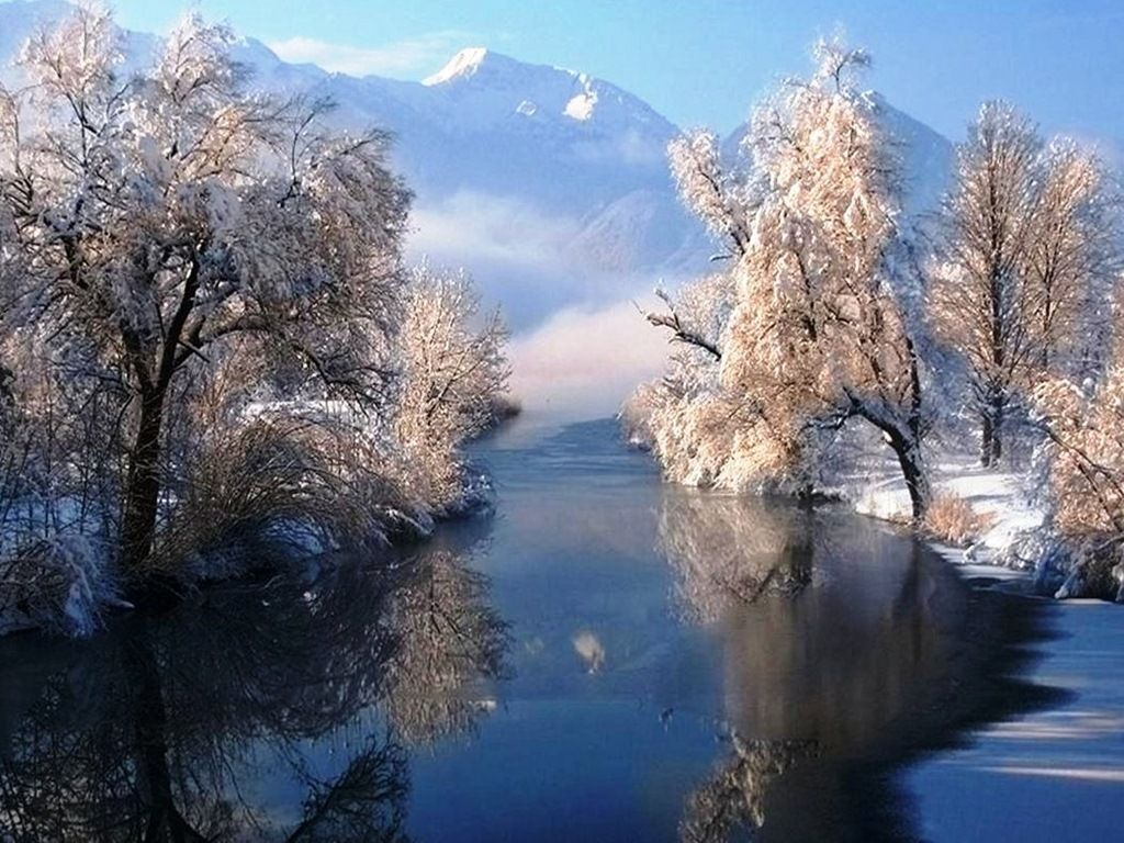 images of finland's landscape   finland landscape winter Finland   Scandinavia   Places ...