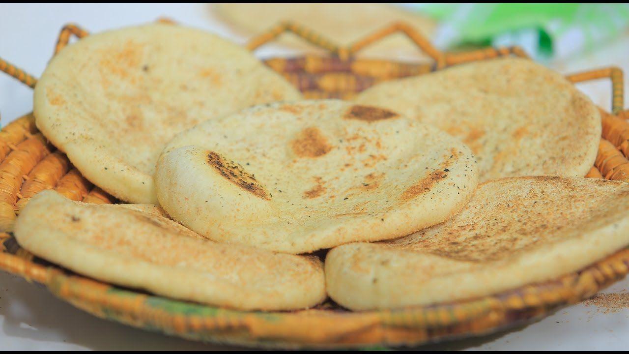 خبز بلدي نجلاء الشرشابي Recipes Sweet Savory Food