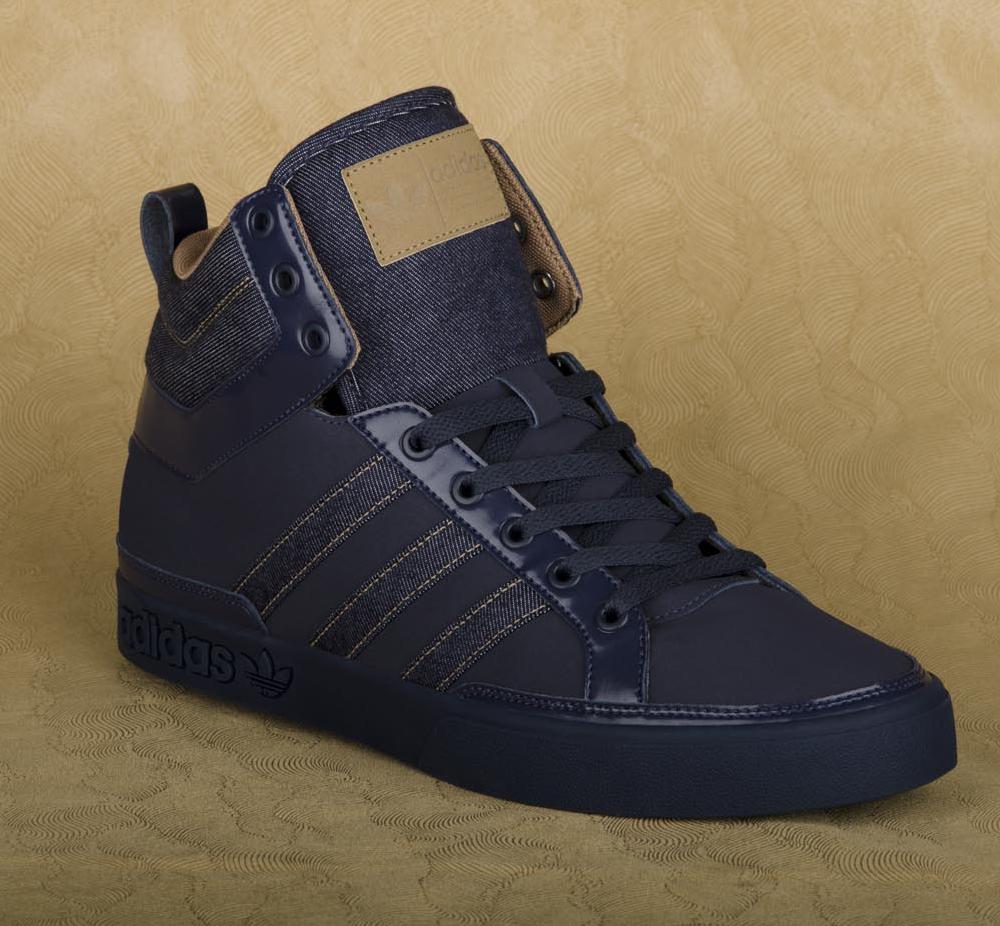 adidas Originals Announces the Denim Pack  018c03e77332