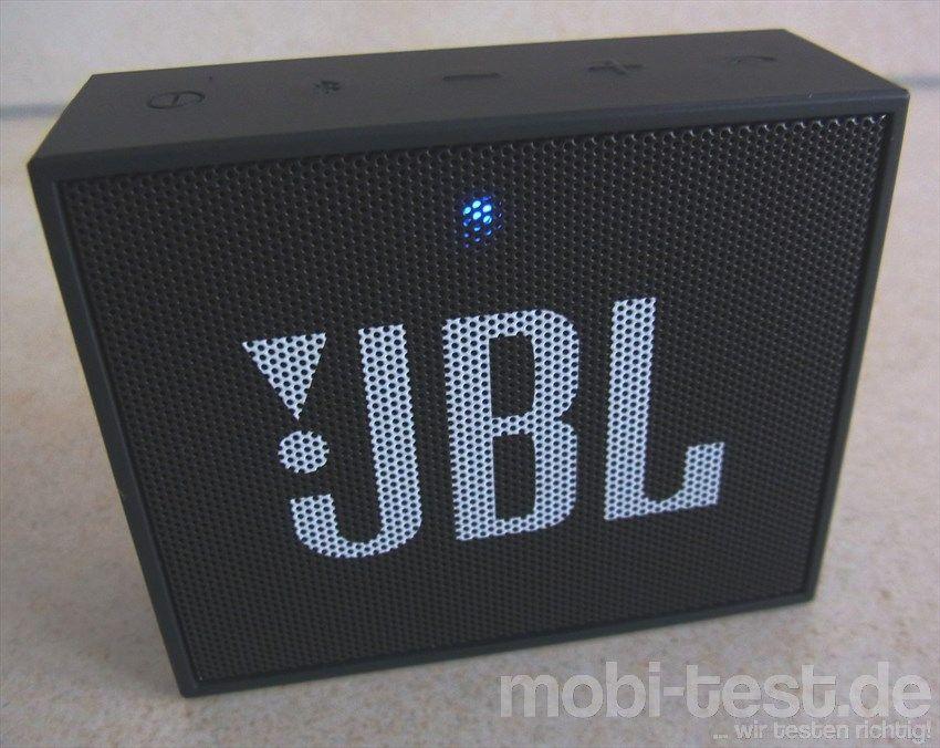 Jbl Go 5 Jbl Bluetooth Clock