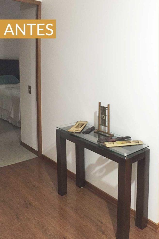 dekoideen wohnzimmer modern | boodeco.findby.co