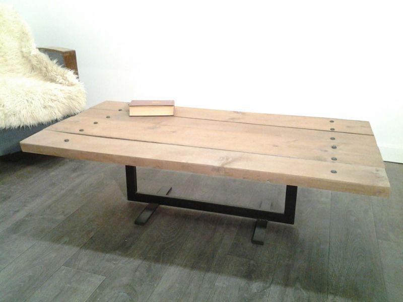 elyte design mobilier bois naturel meuble mobilier mobilier design et bois. Black Bedroom Furniture Sets. Home Design Ideas