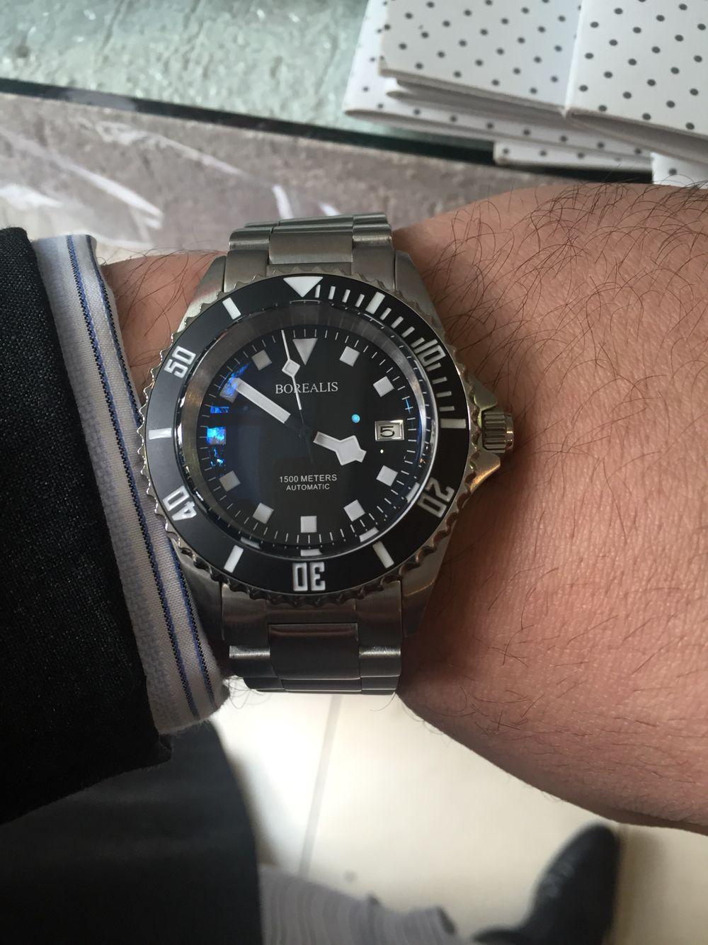 Reloj Borealisborealiswatch1500mtsRelojes WatchesSmart Borealisborealiswatch1500mtsRelojes Reloj Borealisborealiswatch1500mtsRelojes Reloj WatchesSmart WatchesSmart Reloj Reloj WatchesSmart WatchesSmart Reloj Borealisborealiswatch1500mtsRelojes Borealisborealiswatch1500mtsRelojes Y76vbfyg