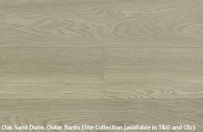 Pin By Peerani S Flooring On Fuzion Flooring Engineered Hardwood Collection Hardwood Floors Hardwood Flooring Store