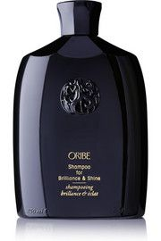Oribe Oribe Shampoo for Brilliance and Shine - 250 ml - Shampooing