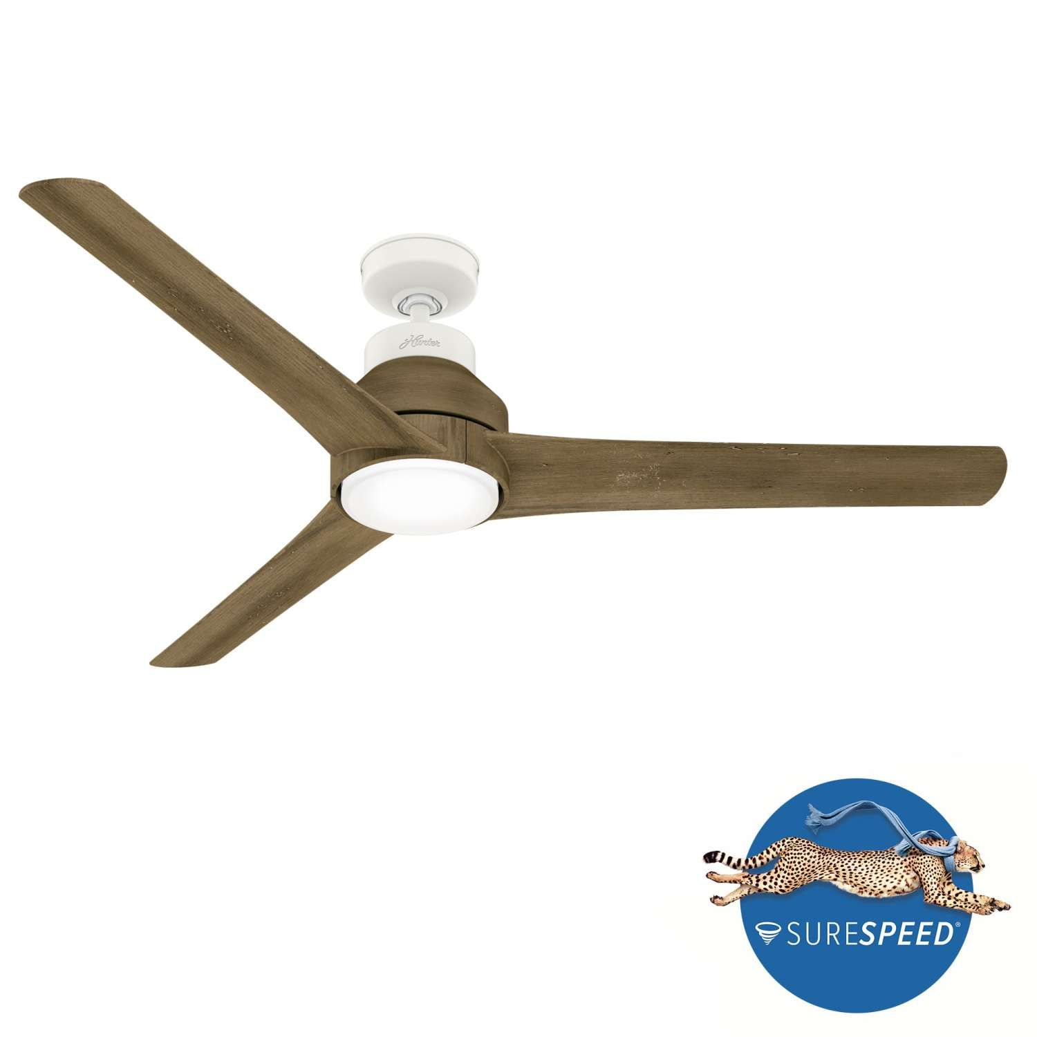 Lakemont With Led Light 60 Inch In 2021 Ceiling Fan Outdoor Ceiling Fans Led Lights Ceiling fan with led light