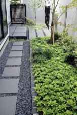 Photo of Stunning DIY Garden Path and Walkways Design Ideas 10 – decoration