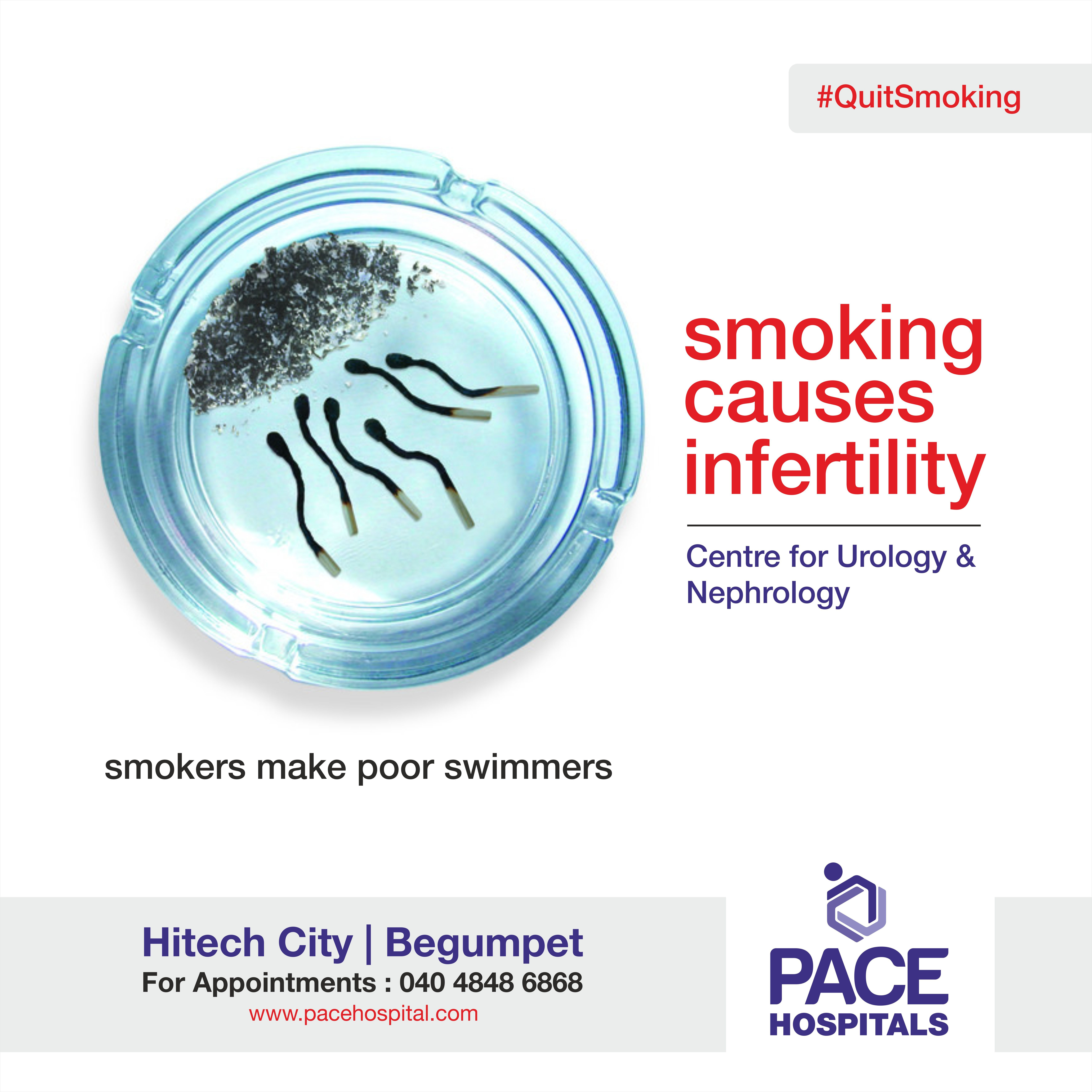 Pin on quitsmoking