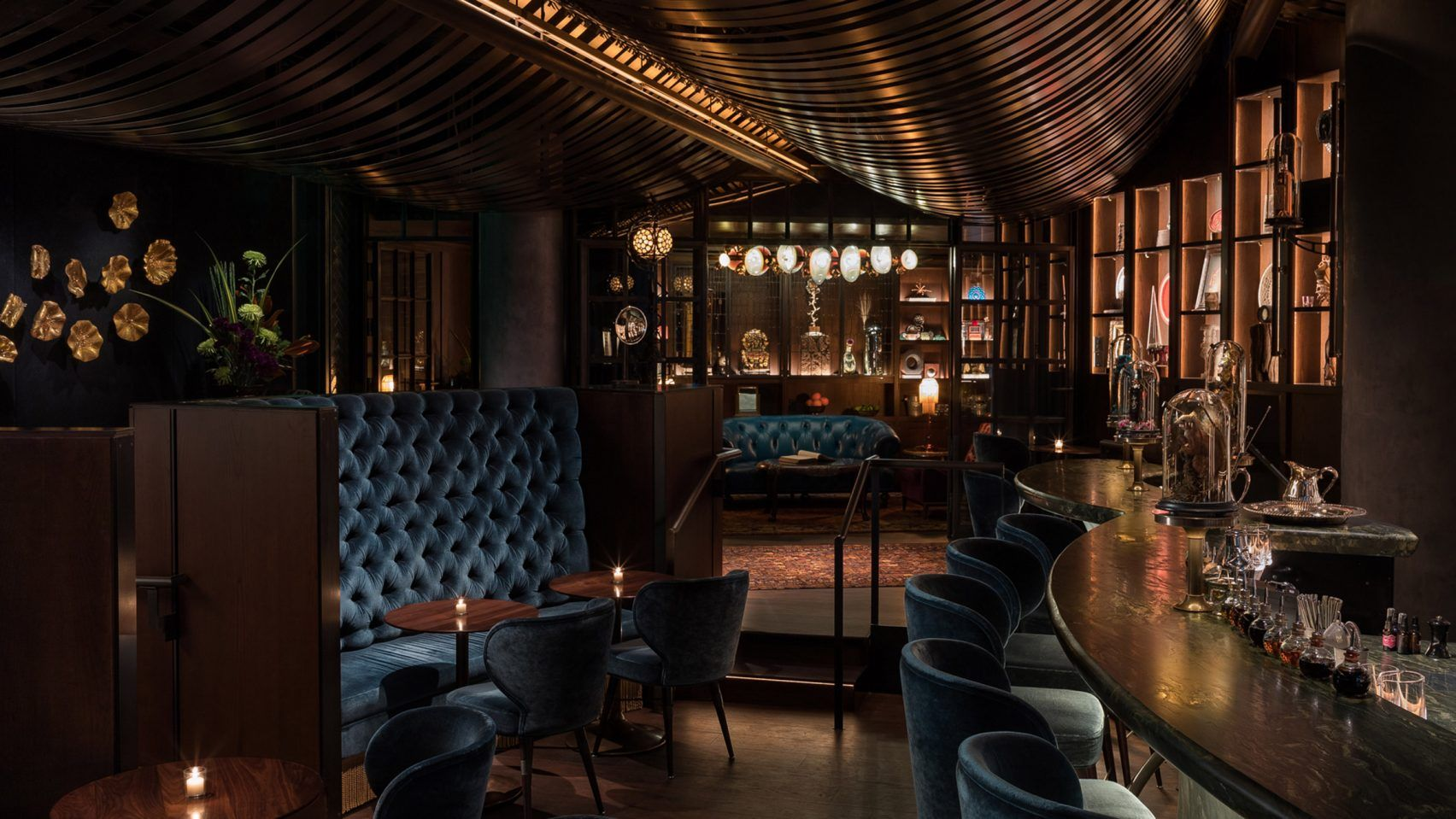 Pin By Alta Design On Bar Mood Luxury Bar Bar Design Architect