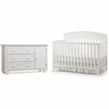 Graco Baby Furniture Baby Cribs Changing Tables And Nursery Sets Free Shipping Cribs Baby Girl Crib Sets Crib Sets Girl