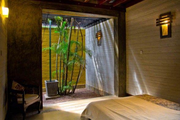 Garden Wall Designs In Sri Lanka | Patio Furniture Ideas