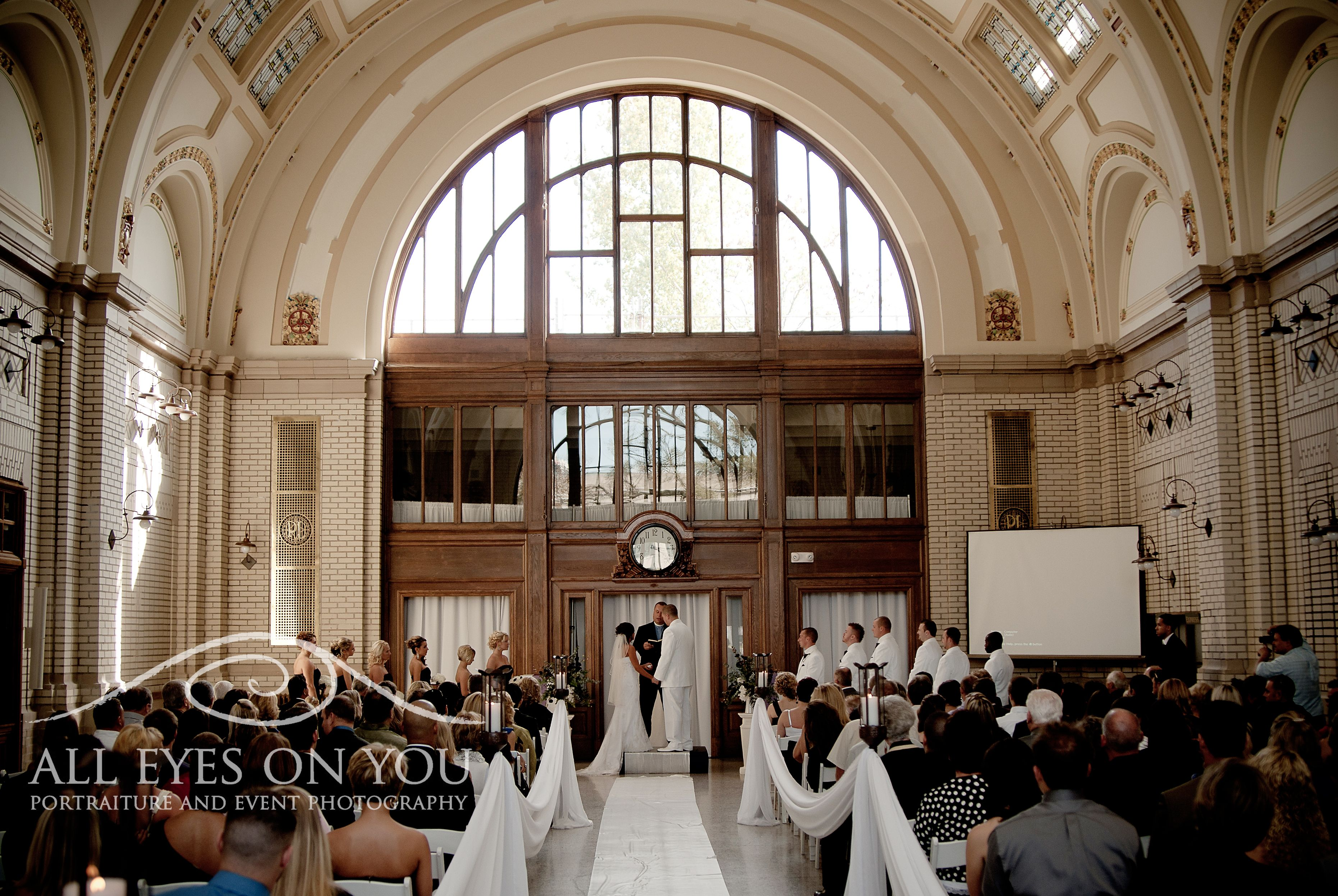 Pin By All Eyes On You Photography And Design Fort Wayne Wabash