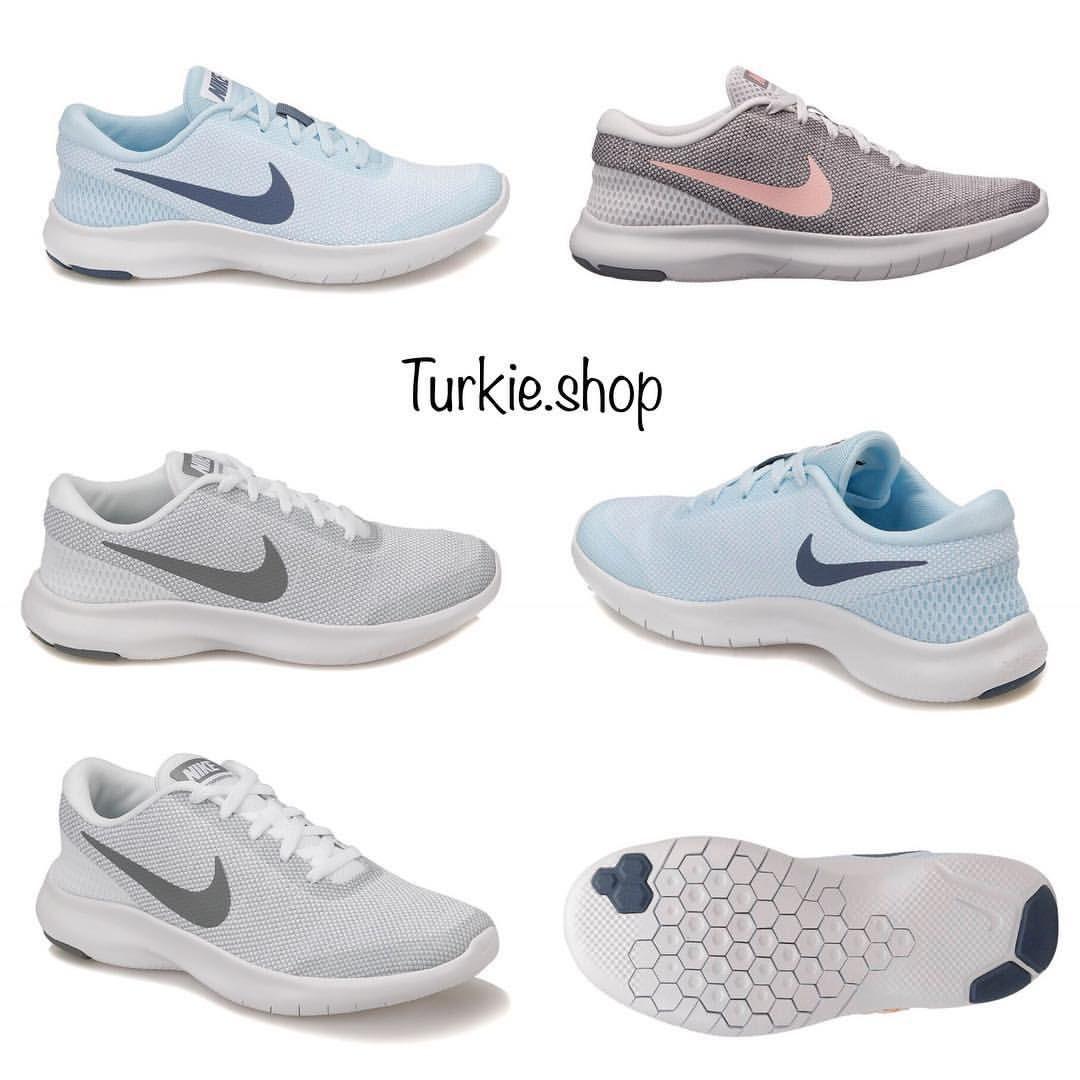 حراج استثنایی کفش های نایک قیمت های عالی کافیه با نمایندگی مقایسه کنید قبل از اینکه سایزتون تموم شه سفارشتون رو ثبت کنید ارس Sneakers Nike Baby Shoes Nike