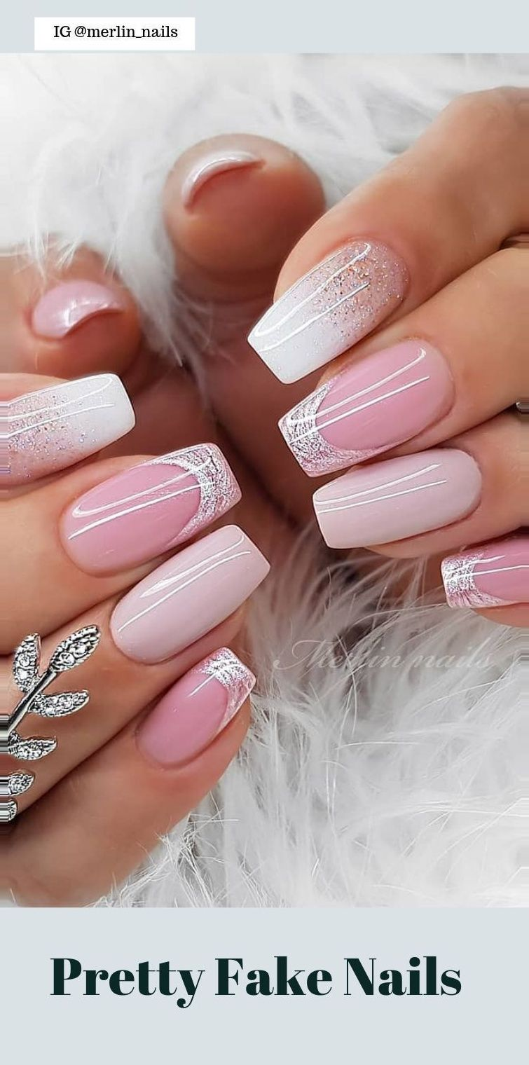 #500pcs #abdeckung #acrylnagel #auf #coffin #Falsch #löschen #makartt #nagel #nails #presse #pretty fake nails #tipps #volle You are in the right place about Geschenk kaufen weihnachten Here we offer you the most beautiful pictures about the Geschenk kaufen mann you are looking for. When you examine the part of the picture you can get the massage we want to deliver. Yo can see that this picture is ann acclaimed one and the quality by looking at the number of 451. When you follow our Pinteres ac
